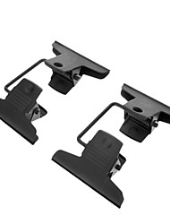 Double Diraction Clips for Camera/Camcorder