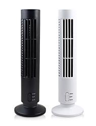 Vertical Ventilador USB