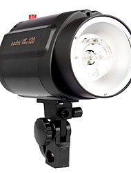 GODOX Mini Pioneer Studio Flash (120W) (AC 110 V)