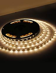 10M 36W 600x3528 SMD Warm White Light LED Strip Lamp (12V)