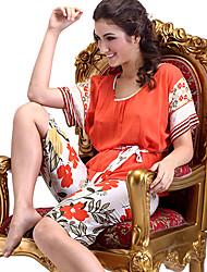 Women's Intimates & Sleepwear , Viscose SHINEROSE
