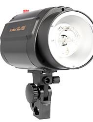 GODOX Mini Pioneer Studio Flash (160W) (AC 220V)