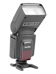 Godox TT520 flash speedlite for Cameras/Camcorder