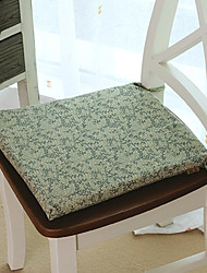 American Country Style Ver Chair Pads