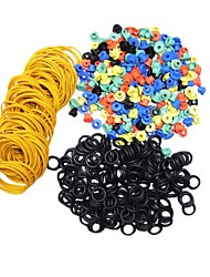 O-rings Rubber Orings