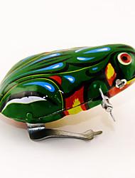 Albero di carica fino Frog Ferro
