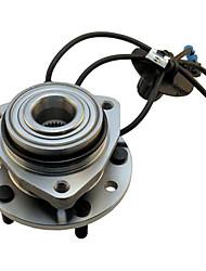 Remplacement avant, le conducteur ou côté passager moyeu de roue 1995 GMC-K2500