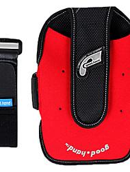SPAKCT Esportes Neoprence Braço saco para levar celular