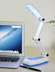 1.5W minimaliste et élégant Led lampe de bureau Eye lampe de protection In Touch Commutateur