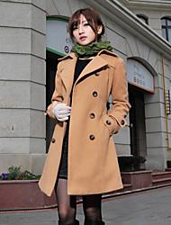 Women's Tops & Blouses , Tweed XNR
