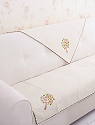 Cotton Wishing Tree Sofa Cushion 70*180