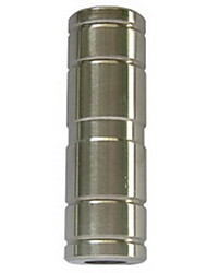 Tattoo Stainless Steel Grip