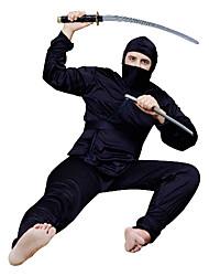 Classique Ninja Halloween Costumes