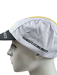 Kooplus2013 Championship German Sports Outdoor Cycling Cap(Size Average)