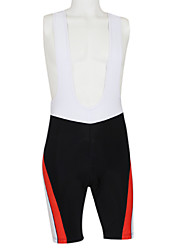 Kooplus2013 Championship Denmark Jersey Elastic Fabric Cycling Bib-Pants