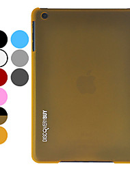 Discoverybuy einfarbig Hard Case für iPad Mini 3, iPad mini 2, iPad Mini (optional Farben)