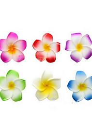 Wedding Décor Sweet Flower Decoration / DIY Accessories - Set of 50 (More Colors)