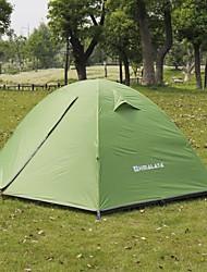 HIMALAYA Fiberglass Poles Double Tent for 2 Persons