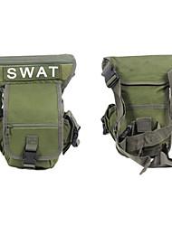 Outdoor Mini Multifunctional Waist Pack 2L