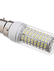 5W 108 SMD 5050 410 LM Cool White T LED Corn Lights V