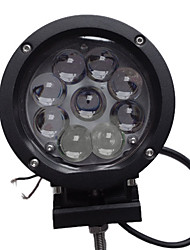 LED Lampe LED8452 Driving Car Light