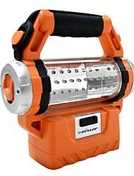 DUNLOP SL2683 Использование Spotlight по чрезвычайным кемпинга или автомобилей