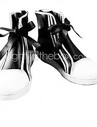 tifa Lockhart cosplay Schuhe