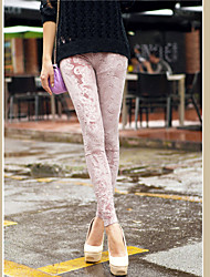 Women's Pants , Others Casual Anan
