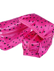 Make Up Cosmetic Bag Case Carriable Sort Decoration Tool Little Gift