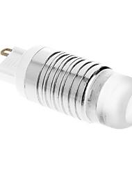Lampadine spot - G9 3 Bianco freddo 240 lm- AC110-240