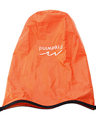 30 L Dry Bag Impermeabile