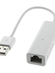 Ethernet é marca registrada portátil WIFI Adapter Expresso