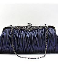 Shidaili clássico Evening Bag (7385)