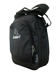 Oursky Bleu Soldier Sling Pack