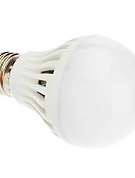 Lampadine globo 14 SMD 5730 8 W 810 LM Luce fredda AC 220-240 V