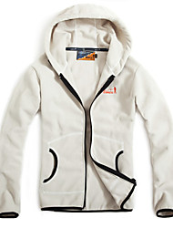 EAMKEVC Women's Fleece Warm Jacket