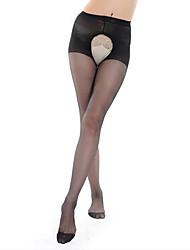 Women's Sexy Broken hole Pantyhose