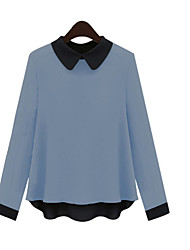 Women's Tops & Blouses , Others Casual/Work CH