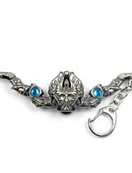 World Of Warcraft WOW Thori'dal Stars 'Fury Оранжевый лук стрела брелок