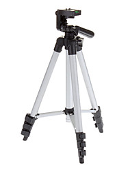102cm Portable Tripod Mount Stand For Camera Camcorder