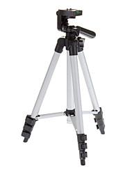 102cm tragbare Stativhalterung stehen für Kamera-Camcorder