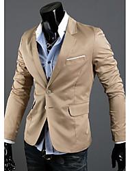 traje de Corea del estilo de los hombres