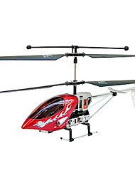 STRHOBBY QS8003 3.5Channel RC helikopter met GYRO