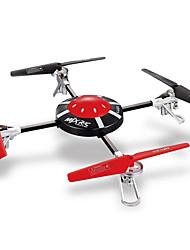 X200 RC Quadcopter