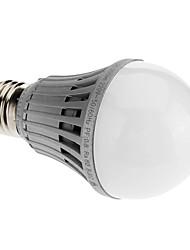 Luces de techo (Blanco frío 10 W