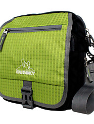 Oursky Ourdoor Sling & Messenger Bag