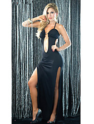Women's Strap Backless Dress