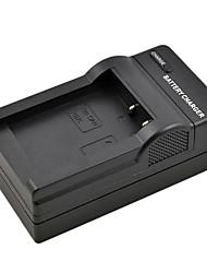 DSTE DC86 Carregador para Canon NB-7L bateria