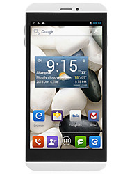 "ipegtop z26 5.0 ""Android 4.2 3G Smartphone (qi drahtlose Aufladen, Screen-, Quad-Core 1,2 GHz, 1GB RAM, 4GB ROM IPS)"