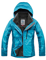 AGLEROC-Women's Heat Insulation Ski/Snowboard  Jackets